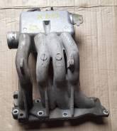 Коллектор впускной. Subaru Pleo, RV1, RV2 Subaru R2, RC1, RC2 Subaru R1, RJ1, RJ2 Subaru Stella, RN1, RN2 Двигатели: EN07E, EN07X