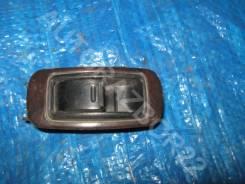 Блок управления стеклоподъёмниками Toyota Camry Gracia, левый задний