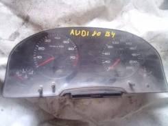 Панель приборов. Audi 80, 8C/B4, 8C, B4