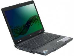"Asus X50SL. 15.4"", ОЗУ 2048 Мб, диск 160 Гб, WiFi, Bluetooth"
