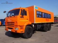 ГИРД. Продается вахтовый автобус 58498Е, 11 762 куб. см., 24 места