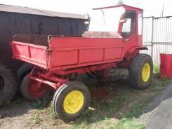 ХТЗ Т-16. Продается трактор Т-16, 2 000 куб. см.