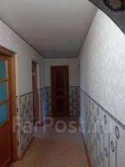 3-комнатная, улица Баляева 52. Баляева, агентство, 61 кв.м. Интерьер