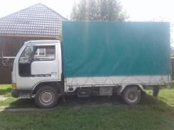 Nissan Atlas. Продается грузовик , 2 663 куб. см., 1 500 кг.
