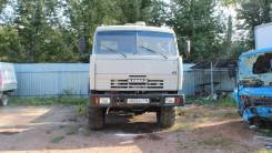 Камаз 43118 Сайгак. Продается грузовик Камаз 43118 шасси, 1 000 куб. см., 12 000 кг.