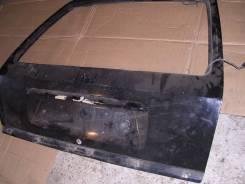 Дверь багажника. Mercedes-Benz E-Class, S124, W124