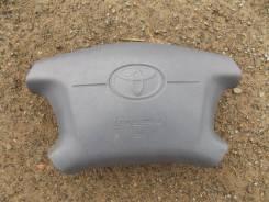 Подушка безопасности. Toyota Gaia, SXM10G, SXM10, SXM15, SXM15G