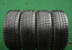 Continental ContiCrossContact UHP, 225/55 R18