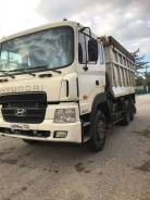Hyundai Mega Truck. Продам самосвала, 11 149куб. см., 26 390кг.