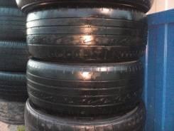 Bridgestone Playz. Летние, 40%, 2 шт
