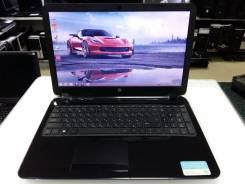 "HP. 15.6"", ОЗУ 2048 Мб, диск 500 Гб, WiFi, Bluetooth, аккумулятор на 5 ч."