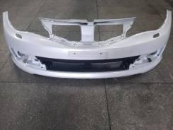 Бампер. Subaru Impreza WRX STI, GRF, GRB
