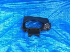 Панель приборов. Mazda Axela, BK3P, BKEP, BK5P Mazda Mazda3 Mazda Training Car, BK5P