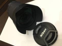 Объектив Nikon 18-140 3.5-5.6 ED VR с фильтром. Для Nikon, диаметр фильтра 67 мм