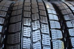 Dunlop SP LT 02. Зимние, без шипов, 5%, 4 шт