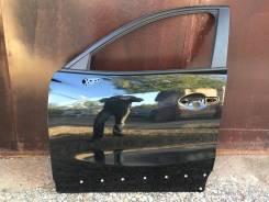 Дверь боковая. Mazda CX-5, KE2FW, KE5FW, KF, KE2AW, KEEAW, KEEFW, KF5P, KF2P, KE, KE5AW, KFEP Двигатели: PEVPS, PYVPS, SHVPTS