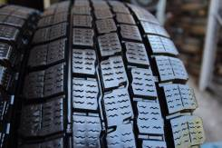 Dunlop SP LT 02. Зимние, без шипов, 5%, 2 шт