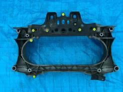 Балка под двс. Lexus: GS350, GS300, GS430, GS460, GS450h Двигатели: 1URFSE, 3UZFE, 2GRFSE, 3GRFSE, 3GRFE, 1URFE