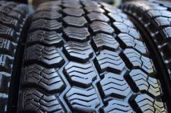 Goodyear UltraGrip. Зимние, без шипов, износ: 5%, 4 шт