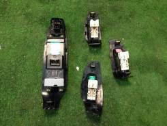 Блок управления стеклоподъемниками. Subaru Legacy Lancaster Subaru Legacy, BE5, BE9, BH5, BES, BEE, BH9, BHC, BHE Двигатели: EJ202, EJ201, EJ254, EJ20...