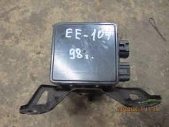 Блок abs. Toyota Corolla, EE104, EE104G Двигатель 5EFE