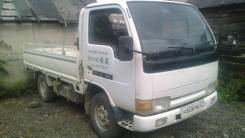 Atlas 150 W. Продам надежного рабочего грузовика, 2 700 куб. см., 1 500 кг.