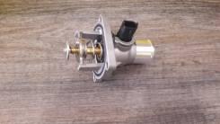 Термостат. Opel Astra Двигатели: Z18XER, Z16XER, Z16XE1
