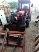 Shandong. Продается трактор TY-244, 24,00л.с.