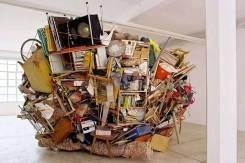 Упакую и вывезу любые ненужные Вам предметы интерьера, посуду и т. д.