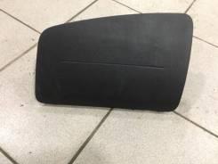 Крышка подушки безопасности. Subaru Forester, SG5