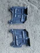 Защита двигателя. Nissan Skyline, HV35, V35, PV35, NV35, CPV35 Nissan Fairlady Z, HZ33, Z33 Nissan 350Z, Z33 Nissan Stagea, NM35, HM35, PNM35, PM35, M...