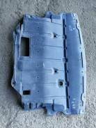 Защита двигателя. Nissan Fairlady Z, Z33, HZ33 Nissan 350Z Двигатели: VQ35HR, VQ35DE