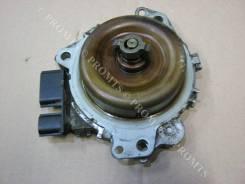Соленоид изменения фаз распредвала. Mazda Mazda6, GJ Mazda CX-5, KE, KE5AW, KE2FW, KEEFW, KE2AW, KEEAW, KE5FW Двигатель PEVPS