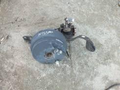 Вакуумный усилитель тормозов Nissan Avenir