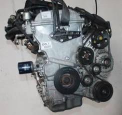 Двигатель CJXA на Seat без навесного новый