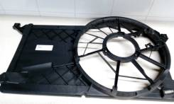 Диффузор. Mazda Axela, BK5P, BKEP, BK3P
