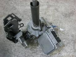 Колонка рулевая. Mazda CX-5, KE2AW, KE, KE2FW, KE5AW, KEEFW, KE5FW, KEEAW