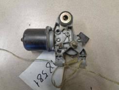 Моторчик стеклоочистителя передний Citroen C3 2002-2009 Citroen C3