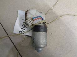 Моторчик стеклоочистителя передний Chery Amulet A15 Chery Amulet