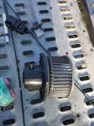 Мотор печки. Chevrolet Aveo, T200, T250 Двигатели: LHQ, LBJ, LMU, LDT, LY4, LX5, LXT, L95, LXV, LX6, L44, L14, LV8, LQ5, F14D4