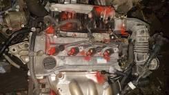 Двигатель в сборе. Toyota: Avensis, RAV4, Voxy, Premio, Opa, Nadia, Allion, Caldina, Noah, Vista, Gaia, Isis, Vista Ardeo, Wish, Avensis Wagon Двигате...