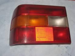 Стоп-сигнал. Volvo 850