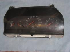 Панель приборов. Volvo 850