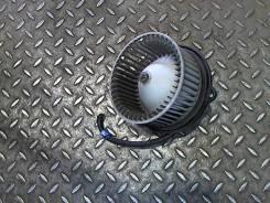Двигатель отопителя (моторчик печки) Suzuki Baleno