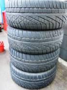 Pirelli W 240 Sottozero. Зимние, без шипов, 2014 год, износ: 20%, 4 шт