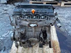 Двигатель в сборе. Audi: S7, A5, A4, A6, A3, A2, A1, A7, A8, Q2, Q5, Q7, RS, RS4, S, S2, S3, S4, S5, S6, S8, SQ5, SQ7, TT RS Roadster, TT BMW: 1-Serie...