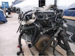 Двигатель в сборе. BMW 1-Series Infiniti: QX56, G35, QX70, QX50, Q70, Q50 Kia: cee'd, Sportage, Cadenza, Mohave, Cerato, Optima, Picanto, Sorento...
