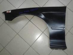 Крыло. BMW 3-Series, E36