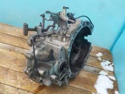 Механическая коробка переключения передач. Audi: A5, S7, A3, A2, A4, A6, A1, A7, A8, Q2, Q5, Q7, RS, RS4, S, S2, S3, S4, S5, S6, S8, SQ5, SQ7, TT RS R...