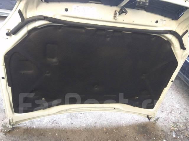Капот. Toyota Celsior, UCF31 Lexus LS430